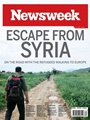 Newsweek (UK) 34/2014