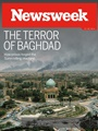 Newsweek International 1/2014