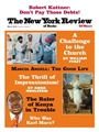 New York Review of Books 3/2014