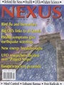 Nexus (UK Edition) 7/2006