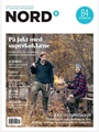 Nord 2/2012