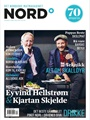 Nord 4/2014