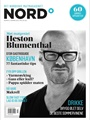 Nord 3/2013