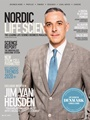 Nordic Life Science Review 3/2015