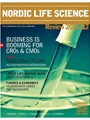 Nordic Life Science Review 1/2010