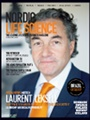 Nordic Life Science Review 3/2013