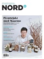 Nord 1/2012