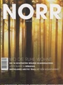 Norr 7/2006