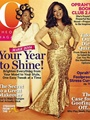 O, The Oprah Magazine 3/2014