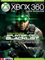 Official XBox 360 Magazine 3/2014