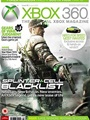 Official XBox 360 Magazine 6/2013