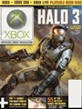 Official Xbox Magazine 7/2006