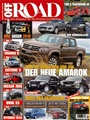 Off Road (German Edition) 3/2010