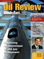 Oil Review Middle East 2/2014