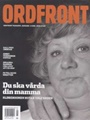 Ordfront Magasin 7/2006