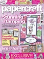Papercraft Essential 5/2013