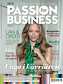 Passion for Business 6/2011