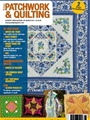 Patchwork And Quilting 7/2009