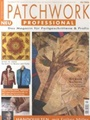 Patchwork Professional 7/2006