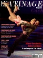 Patinage Magazine 3/2010