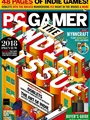 Pc Gamer (UK Edition) 1/2018