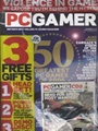 PC Gamer (UK Edition) 7/2006