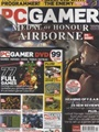 PC Gamer Dvd 7/2006