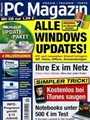 Pc Magazin 2/2011