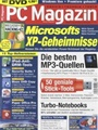 PC Magazin Dvd 7/2006