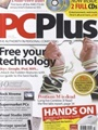 PC Plus Cd 7/2006