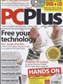 PC Plus Dvd 7/2006