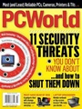 Pc World (US Edition) 4/2010