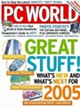PC World 7/2006