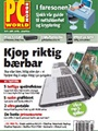 PC World Norge 11/2010