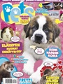 Pets SUOMI 1/2016