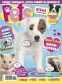 Pets SUOMI 1/2017