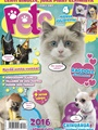Pets SUOMI 12/2015