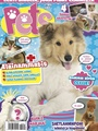 Pets SUOMI 2/2016