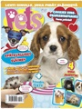 Pets SUOMI 3/2016