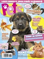 Pets SUOMI 3/2017