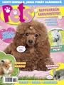 Pets SUOMI 5/2017