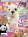 Pets SUOMI 5/2019