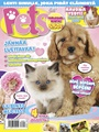 Pets SUOMI 7/2016
