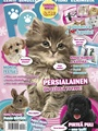 Pets SUOMI 1/2015
