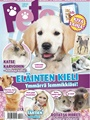 Pets SUOMI 10/2012