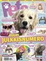 Pets SUOMI 2/2014