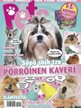 Pets SUOMI 3/2012