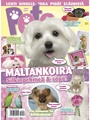 Pets SUOMI 3/2014