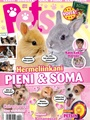 Pets SUOMI 4/2011