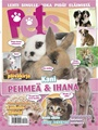 Pets SUOMI 4/2012